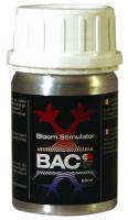фото bac bloom stimulator