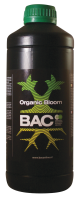 фото bac organic bloom