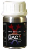 фото bac root stimulator