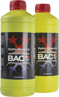 фото bac hydro bloom а+б