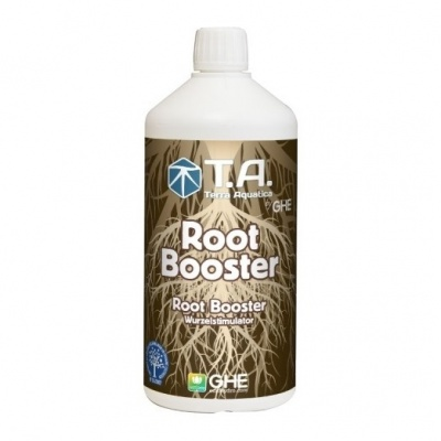 фото root booster 1l